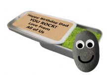 YOU ROCK! Gift Rocks